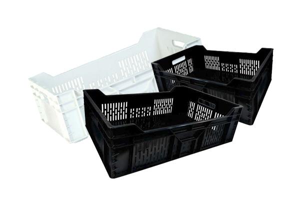 cajas-cosecheras