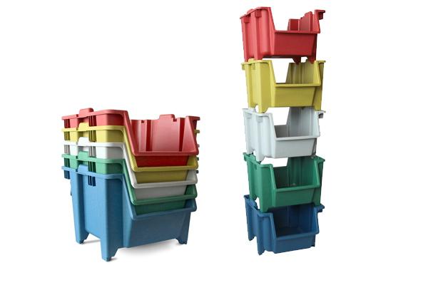 kit reciclaje